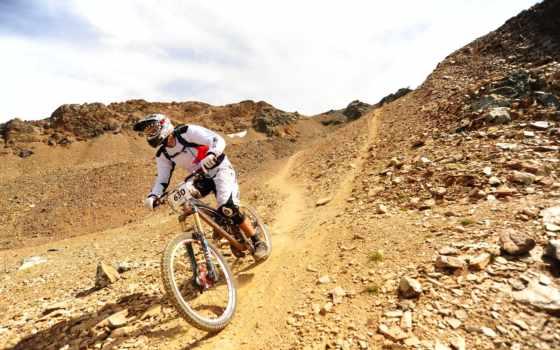 bike, картинка