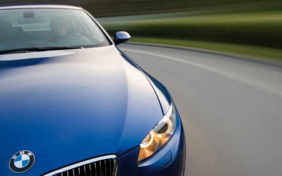 bmw, серия, coupe Фон № 115055 разрешение 1920x1200