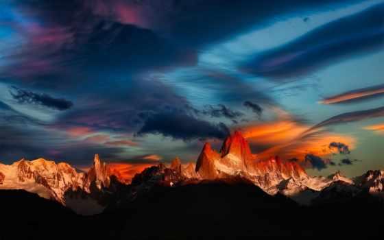 аргентина, patagonia, pinterest, об, more, see, chalten,