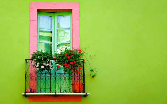 house, free, home, desktop, images,