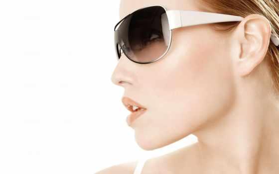 очки, солнцезащитные, модели, www, choose, очков, sunglasses, со, бровей,