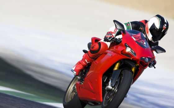 ducati, bike, free