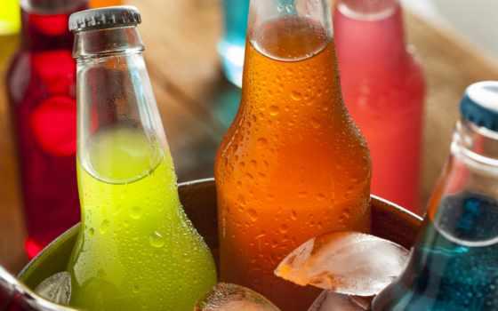 les, boissons, non, des, boisson, au, sodas, alcool,