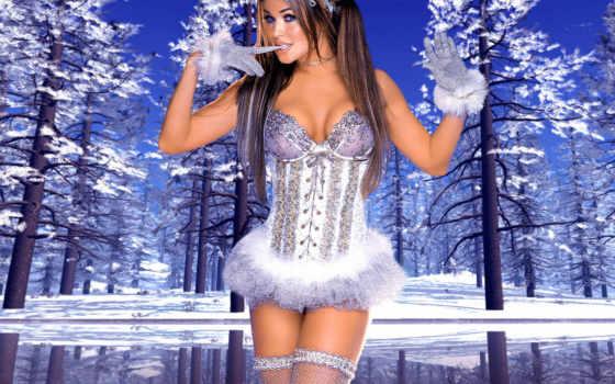 electra, carmen, снегурочки, her, аэробика, video, конечно, луше, идеале, сексуальность, landmark,