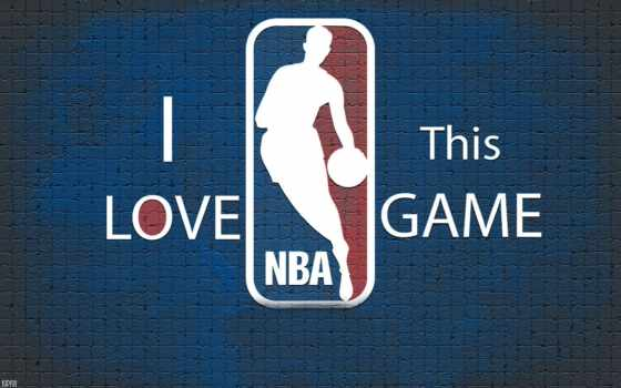 баскетбол, nba