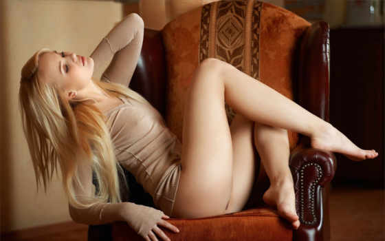girls, legs, эротический