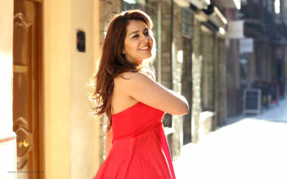 rashi, khanna, movie, jil, stills, jill, photos,