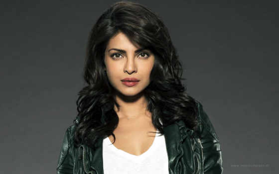 quantico, chopra, priyanka, fbi, abc, bollywood, axn,