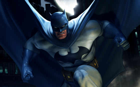 batman, iphone, high