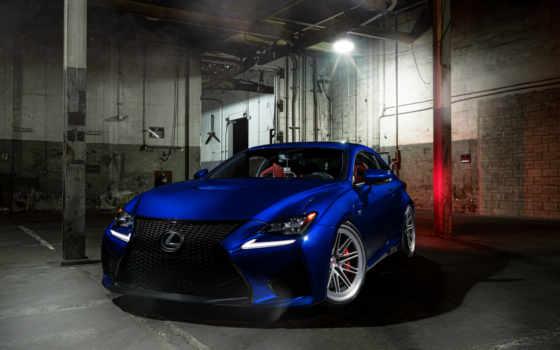 lexus, vossen, car, wheels, forged, sponsor,