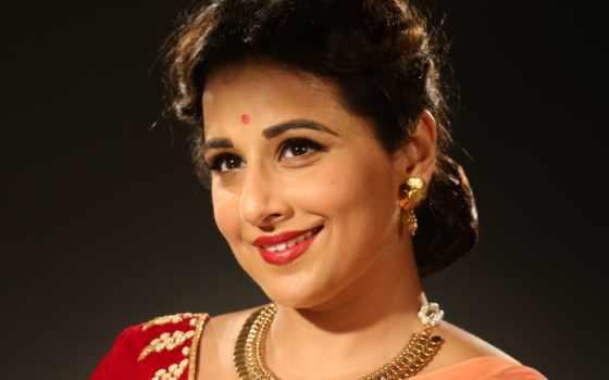balan, vidya, сниматься, актриса, latest, albela, marathi,