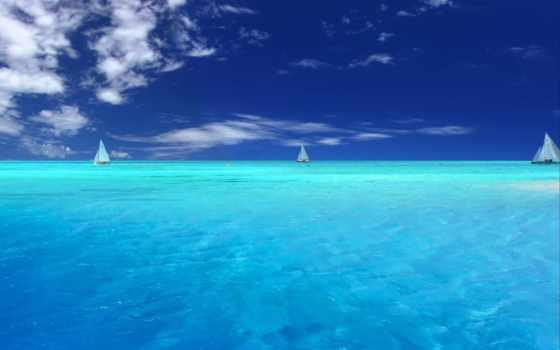 рай, earth, красное, море, земле, ipad, пляж, nafplion, blue,