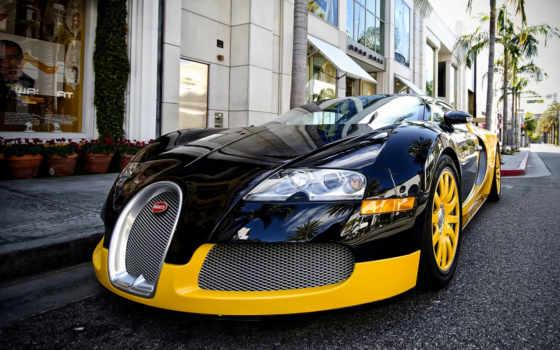 bugatti, vision, gran, turismo, car, veyron, cars,