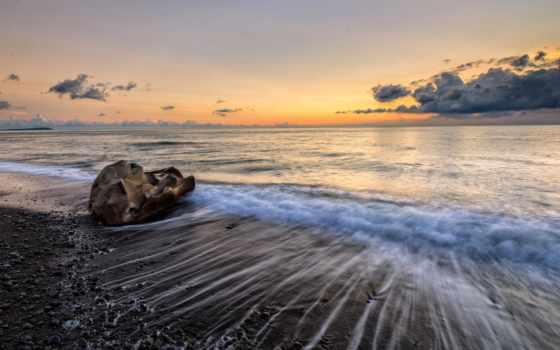 free, ocean, природа, beaches, duvar,