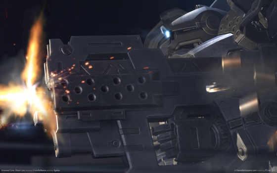 игры, armored