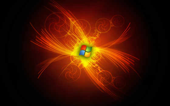 windows, free Фон № 26210 разрешение 1920x1200