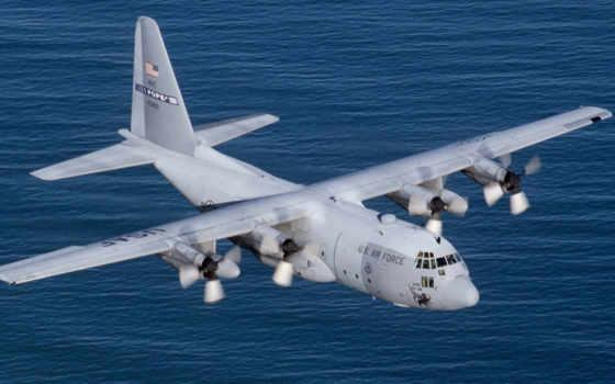 самолёт, россии, air, военного, военных, военный, марта,