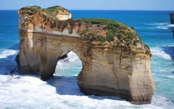 места, sveta, nai, красивите, едни, австралии,
