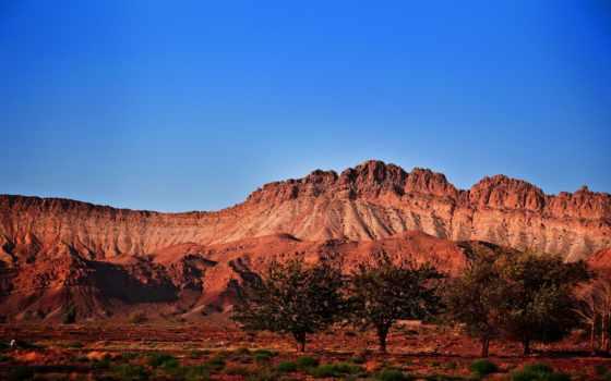 природа, iran, isfahan, trees, nikon, mountains,