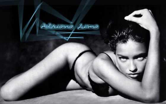 top, adriana, модели, lima, страница, засветились, которые, everything, чёрно, forum, devushki,