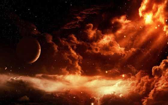cosmos, fantasy, cyrus, стиле, природа, tomb, космические, качества, картинка, pasargadae,