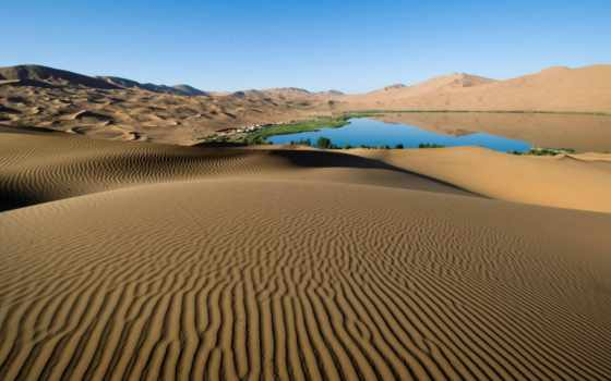 пустыня, jeep, внедорожник, скалы, browse, песок, пустыни, dune, бадын, moroccan, джахан,