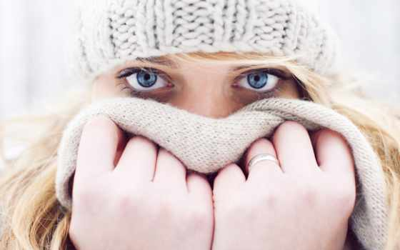 свет, глаз, синие, красивые, голубые, глазами, широкоформатные, коллекция, загружено, уже,