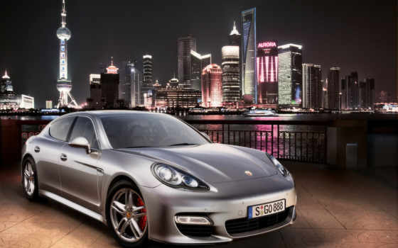 porsche, panamera, wallpaper, wallpapers, cars, turbo,