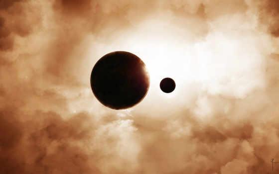 космос, туманность Фон № 24382 разрешение 1920x1080