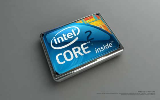 компьютеров, любой