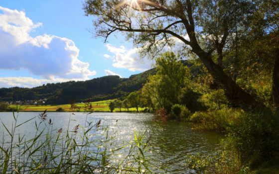 merfeld, германия
