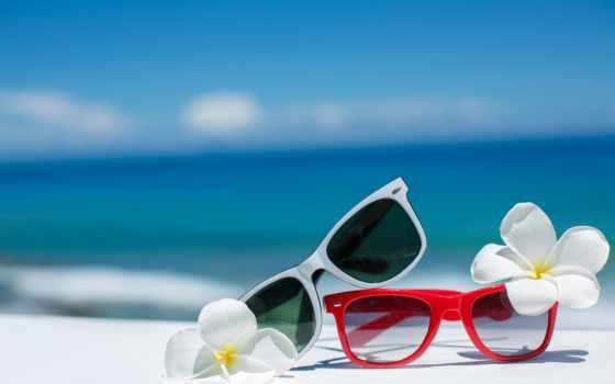 очки, песке, солнцезащитные, терминатор, rim, очков,