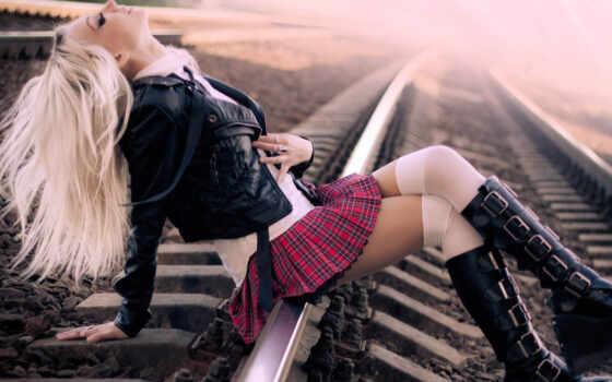 shopping, трек, online, поезд, pociągach, guide, działają, feat, toalety, world, largest,