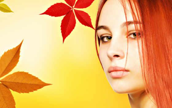 обложки, осень, are, женщина, дневник, глаза, chat, фрегат,