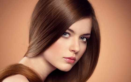 волос, morganville, фотографий, ламинирование, стоковое, popular, фотобанк, доступные, цены, миллионы, royalty,