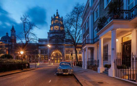 англия, london, great, великобритания, бен, биг, картинка, westminster, город,