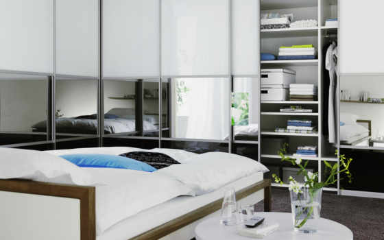 интерьера, интерьер, контемпорари, интерьере, стиль, design, англ, спальни, современный,