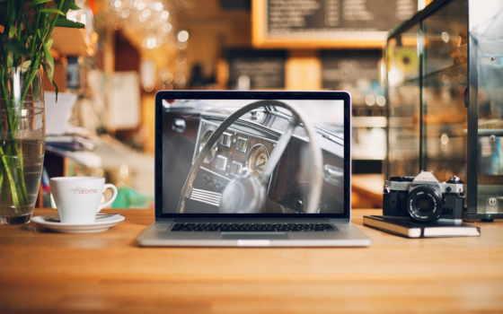 macbook, pro, apple, интерьер, ноутбук, canon,