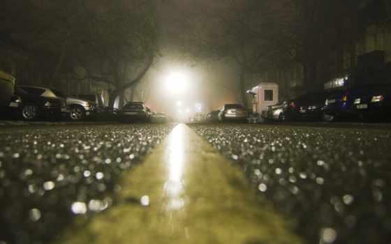 за, дождь, окном, гаи, антропов, peter, город, нояб,