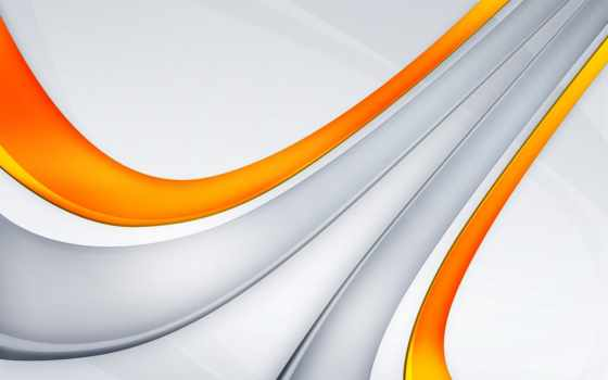 оранжевый, abstract, всех, которых, есть, тег, you, stadt,