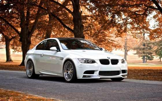 bmw, автомобили, авто, стиль, design, дорогой,