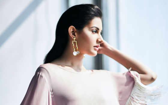 amyra, dastur, hot, photos, актриса, бикини, indian, photoshoot,