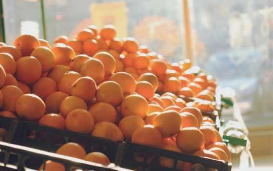 оранжевый, nagpur, festival, фрукты, шпалери, компьютер, world, город, taplight,
