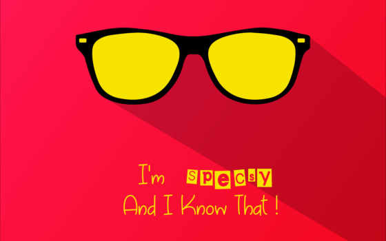 red, sunglasses, specsy, you, desktop,