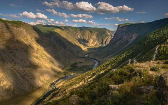 долина, android, karamyshev, roman, novel, ярык, кату, pass, чулышмана, природа,