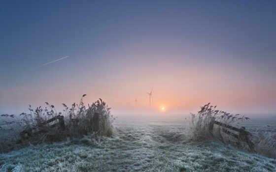 день, air, clean, blue, небо, международный, впервые, world
