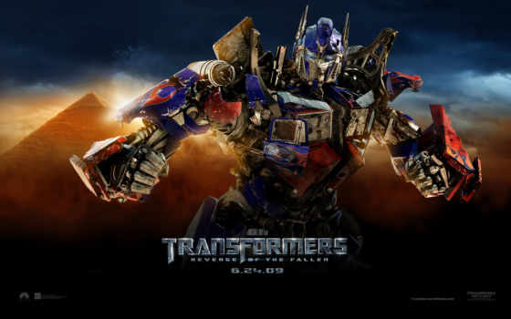 transformers, prime, action, you, месть, this, eng, ukr, trilogy,