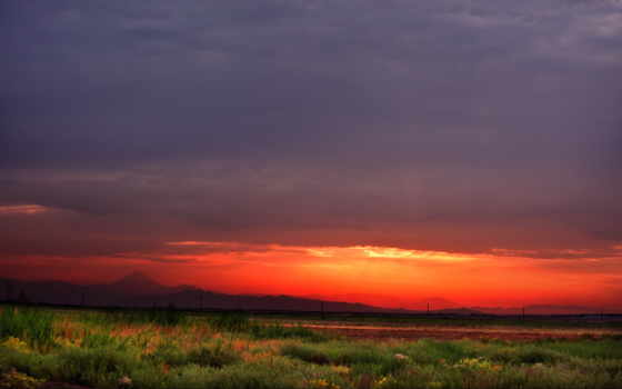 iran, горы, iranian, закат, iphone, architecture, oblaka, rising,
