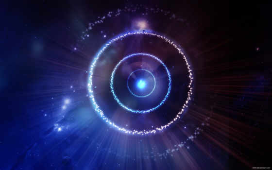 universe, космос, aurora