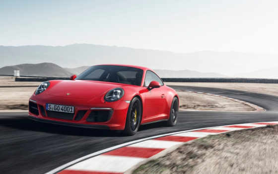 porsche, gts, carrera, new, янв,